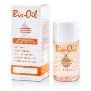 Bio-Oil (For Scars Stretch Marks Uneven Skin Tone Aging & Dehydrated Skin) 60ml/2oz Bio-Oil (Pentru Cicatrici Vergeturi Piele cu Nuanță Neuniformă Îmbătrânită și Deshidratată)