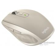 Logitech MX Anywhere 2 Stone bežični miš