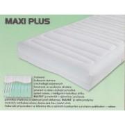 MAXI PLUS H2 matrace