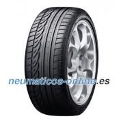 Dunlop SP Sport 01 DSROF ( 245/40 R18 93Y *, con protector de llanta (MFS), runflat )