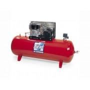 Compresor profesional cu piston Fiac AB500/1050F