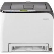 Imprimanta Laser Color Ricoh SP C252DN Wireless Duplex A4