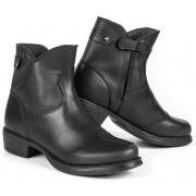 Stylmartin Pearl J Ženy boty 38 Černá
