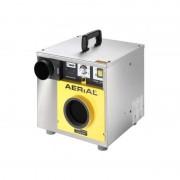 Aerial ASE 300