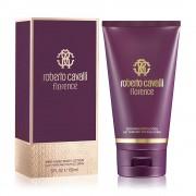 Roberto Cavalli Florence Perfumed Body Lotion 150 ml