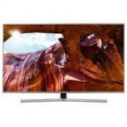 "Samsung UE55RU7470S 7 Series - 55"" LED-tv (UE55RU7470SXXN)"