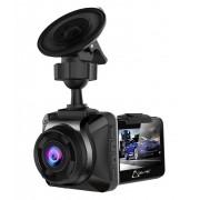 Kamera do auta CEL-TEC E04