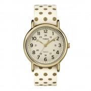 Ceas de dama Timex Weekender TW2P66100