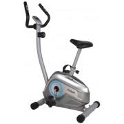 Bicicleta magnetica Actuell 507B