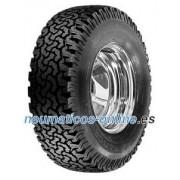 Insa Turbo RANGER ( 265/70 R16 112 S recauchutados )