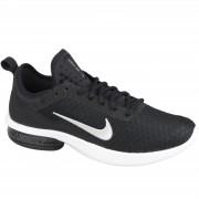 Pantofi sport barbati Nike Air Max Kantara 908982-001