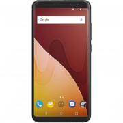 """Wiko mobile Wiko View Prime Smartphone 5.7"""" Dual Sim Ram 4 Gb Memoria 64 Gb Espandibile Colo"""