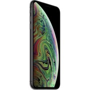 Apple iPhone XS Max 64 GB - Asztroszürke - DEMO