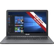 ASUS Vivobook A540YA-DM329T