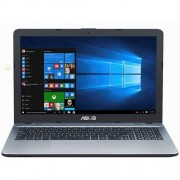 "Laptop Asus X541NA-GO206 15.6"",Intel DC N3350/4GB/1TB/Intel HD/BT/HDMI"