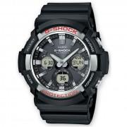 Orologio uomo casio gaw-100-1aer g-shock
