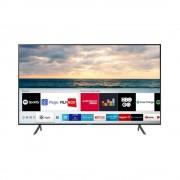 Samsung 50RU7102 Televizor LED UHD 4K 125 cm
