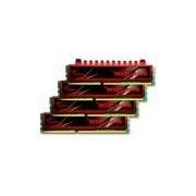 Kit de Memoria Ripjaws, G.SKILL, F3-12800CL9Q-8GBRL, 8 Gb