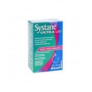 Alcon Italia Spa Alcon Systane Ultra Ud Collirio Lubrificante 30 Flaconcini 0,7ml