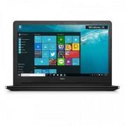 Dell Inspiron 3552 Notebook (Intel Pentium N3710- 4GB RAM- 1TB HDD- 39.62 cm(15.6) - Ubuntu)