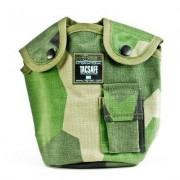 Tac Safe Tac-Safe M90 fodral till fältflaska