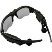 Wonder World Sports Sunglasses(For Boys & Girls)