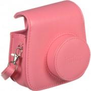 Fuji Instax Mini 9 Case Flamingo Pink