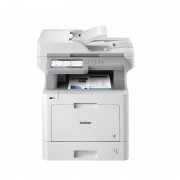 Brother MFC-L9570CDW Colour Laser Multifunctional [MFCL9570CDWRE1] (на изплащане)