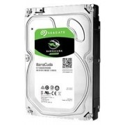 "HDD Seagate 1TB, Desktop BarraCuda, ST1000DM010, 3.5"", SATA3, 7200RPM, 64MB, 24mj"