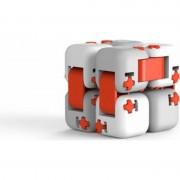 Jucarie Xiaomi Mi Fidget Cube