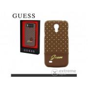 Cg Mobile Guess Gianina plastična zaštita za mobitel Samsung GT-I9190/9192/9195 Galaxy S IV. mini ,smeđa (