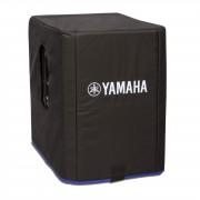 Yamaha SC DXS 12 Softcover Funda protectora para DXS 12