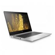 HP Prijenosno računalo Elitebook 830 G5, 3UN93EA 3UN93EA#BED