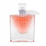 Lancôme La Vie Est Belle L´Eclat 75 ml parfémovaná voda pro ženy