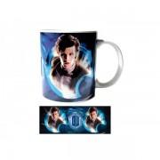 Mug Doctor Who - 11th Doctor