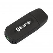 3.5mm Receptor De Audio De Música Estéreo Para IPad Smartphone