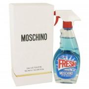 Moschino Fresh Couture by Moschino 100ml Eau de Toilette