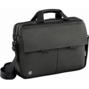Geanta Laptop Wenger Route 16 inch Black