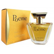 LANCOME POEME EDP 50ML ЗА ЖЕНИ