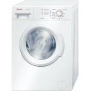 Masina de spalat rufe Bosch WAB20061BY 5.5 kg 1000rpm A+ Alb