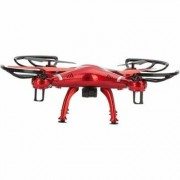 CARRERA Dron CARRERA Quadrocopter RC Video NEXT Live Streaming