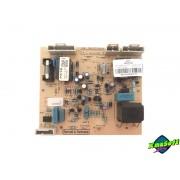 Placa electronica centrala tiraj natural BI1295101