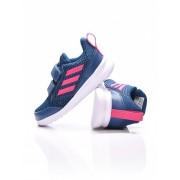 Adidas Performance Altarun Cf utcai cipő