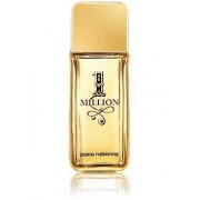 Paco Rabanne 1 Million After-Shave Lotion 100 Ml