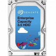 SEAGATE HDD Server Exos 7E8 512E SED 3.5/8TB/256/SATA/ 7200rpm ST8000NM0105