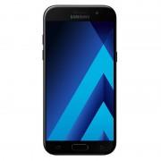 Samsung Galaxy A5 2017 3GB/32GB 5.2'' Preto