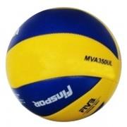 Míč volley MIKASA MVA 350 UL