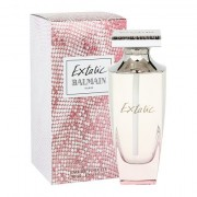 Balmain Extatic eau de toilette 90 ml Donna