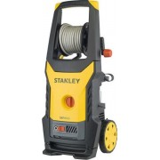 Masina de spalat cu presiune Stanley 1800W 135bar 440l/h - SXPW18E