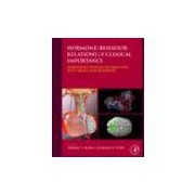 HORMONE/BEHAVIOR RELATIONS OF CLINICAL IMPORTANCE - ENDOCRINE SYSTEMS INTER